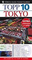 Tokyo - topp 10