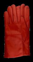 Handske dam lammnappa 145 stl 7