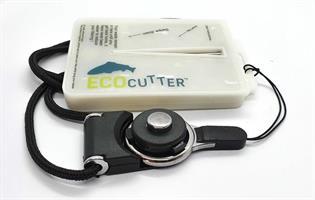 Eco cutter