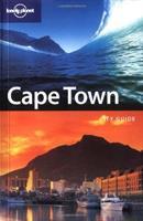 Cape Town LP