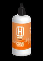 Hataka Hobby lacquer thinner