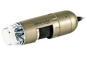 Dino-Lite AM4113T Digitaalinen mikroskooppi