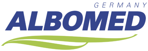Albomed