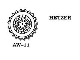 HETZER