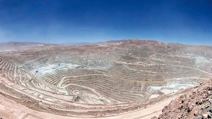 Changing tactics to capitalise on the mining commodities boom