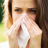 Mindre allergier med Enjo