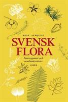 Svensk Flora