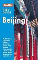 Peking - Berlitz