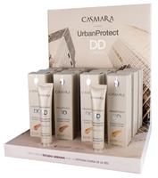 Lip&hand care counter display