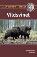 Vildsvinet - Lilla djurbiblio.