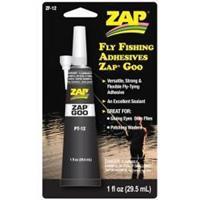 Zap Goo-29.5ml