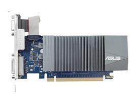 GRAFIKKORT, ASUS  GF GT710 1GB