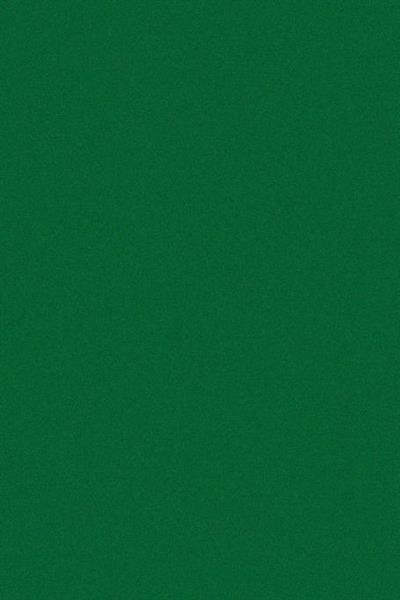 Kontaktplast velour biljard grønn
