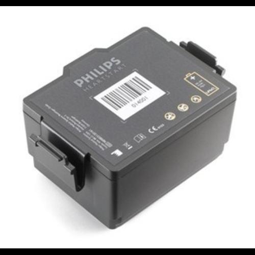 Batteri FR3