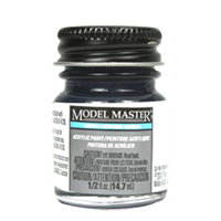 Dark Sea Blue FS15042 - Gloss