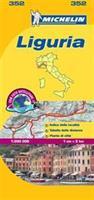 Liguria 352