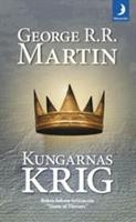 Kungarnas krig (del2)