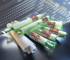 UFP Eco Roll EKRA 520mm