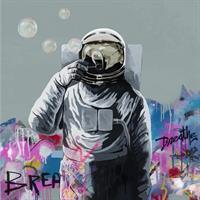 Rino Larsen - Breathe