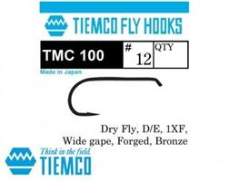 TMC 100 #12