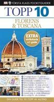 Florens & Toscana Topp 10 -15