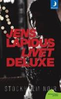 Livet Deluxe