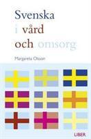 Svenska i vård och omsorg