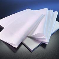 DEK Wipes, Cleanroom Dry Wipes 23x23cm, 150kpl