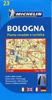 Bologna MI23