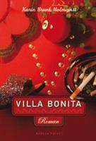 Villa Bonita -Pocket