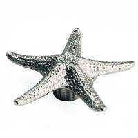 Knopp sjöstjärna