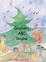 Granens ABC 3. Sångbok - pdf