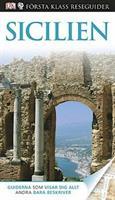 Sicilien - Första Klass -13