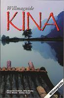 Kina - Wilma reseguide