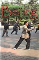Beijing - Peking Willmaguide