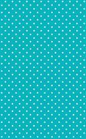 Kontaktplast Petersen blå