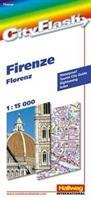 Florens City Flash