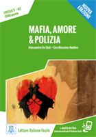Mafia, amore e polizia