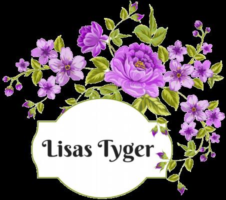 Lisas Tyger