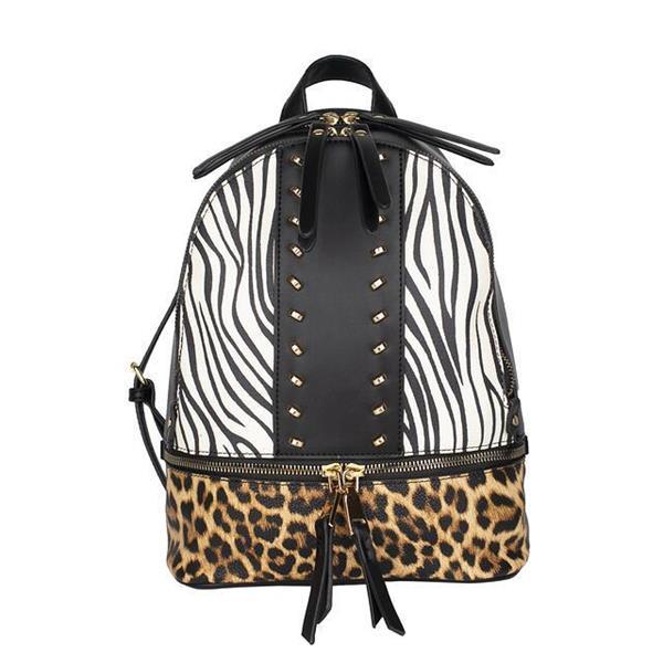 Lycke Bergen Backpack