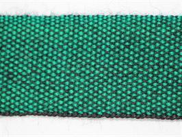 Holbi - Svart og Grønn