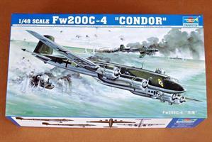 Fw200C-4