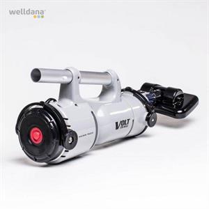 Pool Blaster Volt FX-4Li