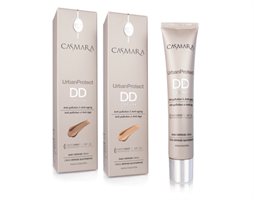 DD Cream Urban Protect Dark 02. 50 ml