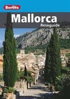 Mallorca - Berlitz 2014