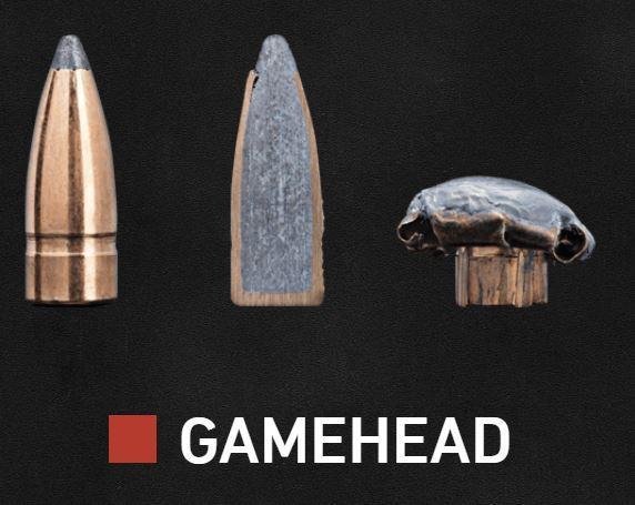 .243 SAKO GAMEHEAD 6,5G (20)