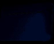 ROUTER, HUAWEI B535, 4G, VIT