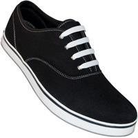 Black Dress Dance Sneaker