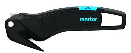 MARTOR SECUMAX 320