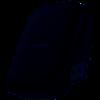 HUB, USB 3.0, 4-PORT, TP-LINK UH400